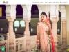 Best Professional Bridal Makeup Artist In Delhi NCR, Gurgaon