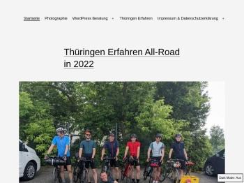 bueltge.de