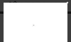 televiziq onalain, tv onalin, онлайн телевизия, тв бг