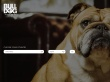 Shop at Bulldog Skincare with coupons & promo codes now