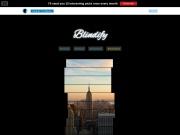 http://burnmind.com/demos/blindify/horizontal_2.html