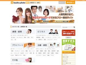 http://busitry-photo.info/