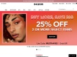 Shop at BUXOM with coupons & promo codes now