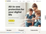 Norton By Symantec - Germany Coupons