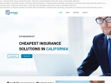 Buy Insurance 247 || Life Insurance Quotes in Fresno, CA || Request a Quote