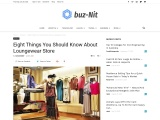 Wholesale Loungewear – Things You Should Notice About Loungewear Store!