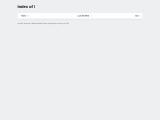 Byte Power X – global crypto exchange