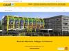 Best Architecture Colleges In Chennai