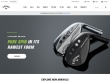 Shop at Callaway Golf with coupons & promo codes now