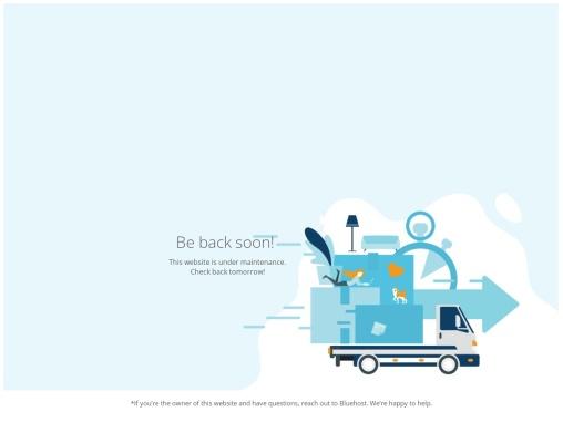 Building Maintenance Services Lynchburg VA