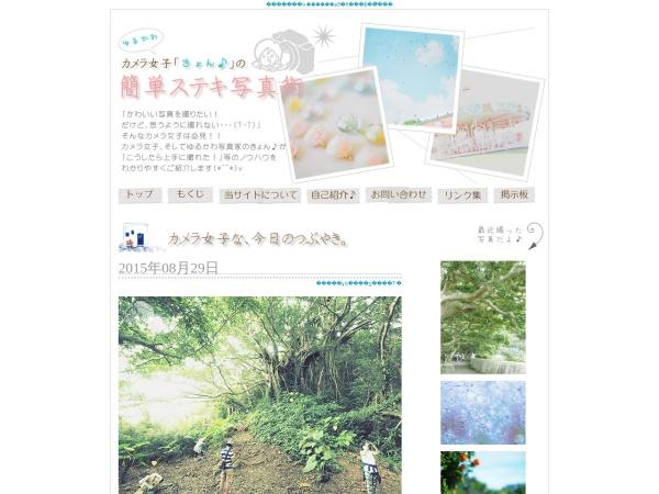 https://camera.na-watashi.com/