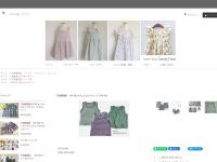 http://candyfloss.shop-pro.jp/?pid=33057975