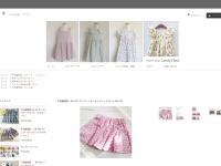 http://candyfloss.shop-pro.jp/?pid=71130943