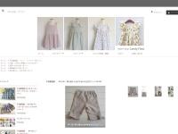 http://candyfloss.shop-pro.jp/?pid=76411362