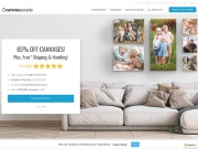 Canvas People coupon code