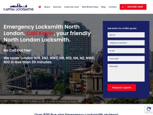 http://capital-locksmiths.co.uk