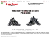 The Best School Shoes for Kids