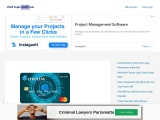 Cerulean Credit Card Login and Payment Guide