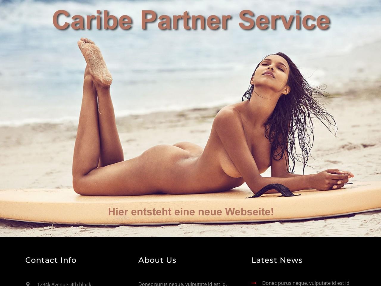 caribe-partner.com