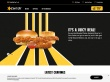 Shop at Carls Jr. with coupons & promo codes now