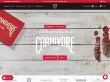 CarnivoreClub.co-Ultimate Meat Club for Discerning People
