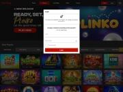 Bodog Casino Coupon Codes