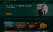 PaddyPower Casino No deposit Coupon Bonus Code