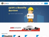 CCTV Singapore and Security System Specialist