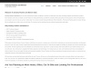 Movers And Packers In Pune, Packers And Movers In Pune