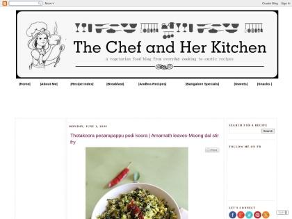 http://chefandherkitchen.com/2009/06/thotakoora-pesarapappu-podi.html