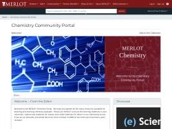 http://chemistry.merlot.org