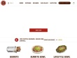 Shop at Chipotle with coupons & promo codes now