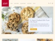 Shop at Christie Cookies Co with coupons & promo codes now