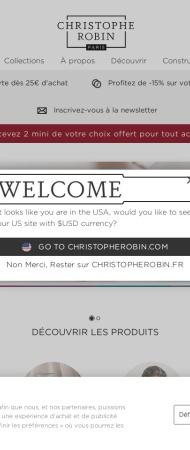 http://christophe-robin.com/fr/?ref=sitelogo
