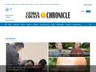 chronicleonline.com