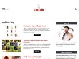 Natural & Homemade Pesticides–Save Your Garden with Organic Pesticides