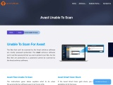 Avast Unable To Scan| Get Complete Guidelines