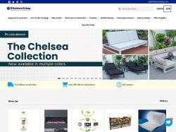Click Here 2 Shop screenshot
