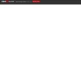 Cloud ERP Software in Hyderabad