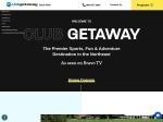 http://clubgetaway.com