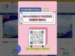 Pharmacy Direct China Promo Codes