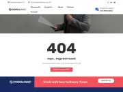 http://codologic.com/page/sites/all/files/gradx/demo.html