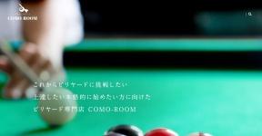 http://comoroom.coresv.com/