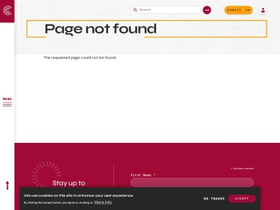 http://compact.org/initiatives/trucen/research-university-engaged-scholarship-toolkit/