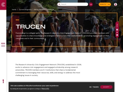 http://compact.org/initiatives/trucen/research-university-engaged-scholarship-toolkit/section-a-what-is-engaged-scholarship/how-to-do-community-academic-university-partnerships-well/