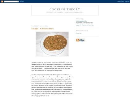 http://cookingtheory.blogspot.com/2006/05/sarvappa-delicious-snack.html