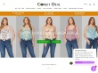 Shop at Corset Deal with coupons & promo codes now