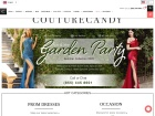 CoutureCandy Coupon Code