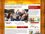 CraftBeerClub-Beer of the Month Club coupon code