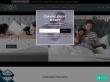 Crave Mattress coupon code
